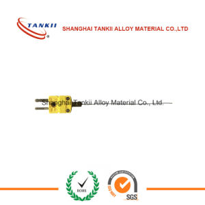 0.32mm thermocouple extension cable /wire (type JX ) pictures & photos