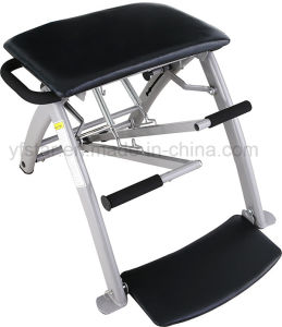 Cheap Sale Home Yoga Sports Malibu Machine, Tk-019 pictures & photos