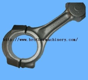 Forging Part with High Quality and ISO Certification pictures & photos