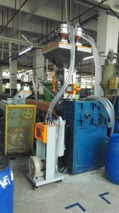 Auto Vacuum Loader pictures & photos
