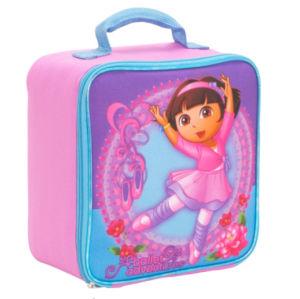 Dora Lunch Kit