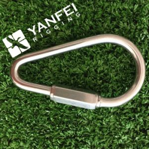 10mm Stainless Steel Quick Link/Fast Link pictures & photos