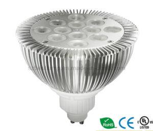 LED Bulbs PAR38 GU10 Lamp pictures & photos