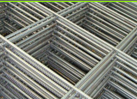 Reinforcement Products for Concrete Construction pictures & photos