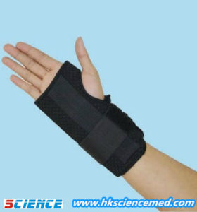 Wrist Brace (SC-WT-017) pictures & photos