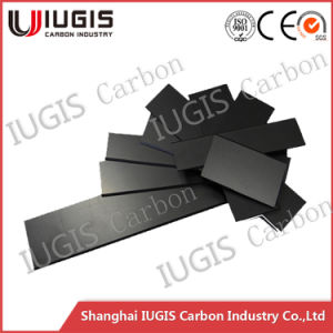 Graphite Sheet China Professional Supplier Carbon Graphite Plate pictures & photos