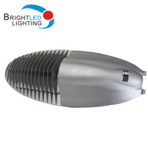 High Lumens Diameter 50/60mm Pole for 5-6m LED Street Light pictures & photos