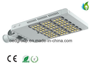 150W LED Street Light, LED Air Stantion Lamp pictures & photos
