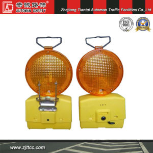LED Traffic Safety Warning LED Light (CC-G02) pictures & photos