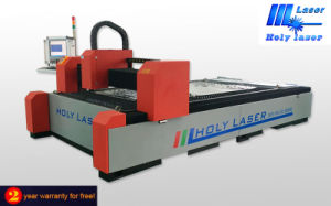 Holy Laser Large Power Laser Machine Specialized in Metal Cutting pictures & photos