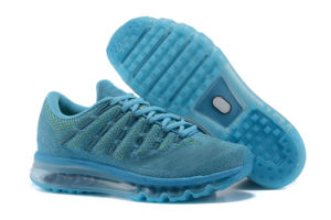 The Newest Men Running Shoes Free Shipping pictures & photos