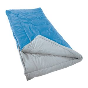 Rectangular Envelope Camping Sleeping Bag pictures & photos