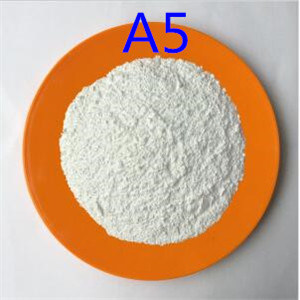 Supply Tableware Material Melamine Formaldehyde Resin with High Quality