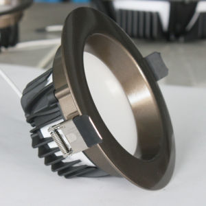 4inch LED Down Light with CE/RoHS Certificate