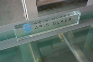 Clear/Tinted/Safety/Toughened Tempered Glass with Ce/SGCC (3mm-12mm) pictures & photos