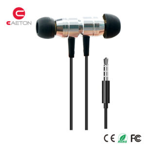2017 Newest Design Earphone Mobile Phone Accessories pictures & photos