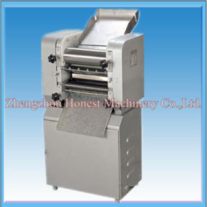 High Quality Automatic Noodle Pasta Maker pictures & photos