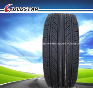 195/55r15 Chinese Professional Cheap Car Tire pictures & photos