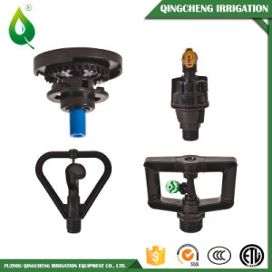 Drip Sprinkler Irrigation System for Agriculture pictures & photos