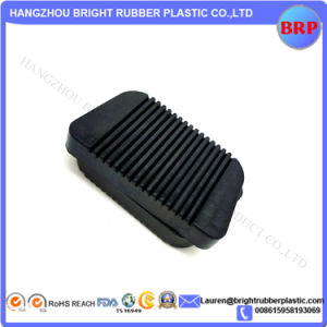 High Quality OEM Rubber Pad Customized pictures & photos