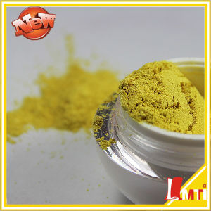 Crystal Interference Company Mica Powder for Coating pictures & photos