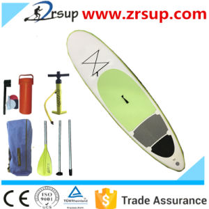 Whole Sale Inflatable Sup Board Paddle Board with Low Price