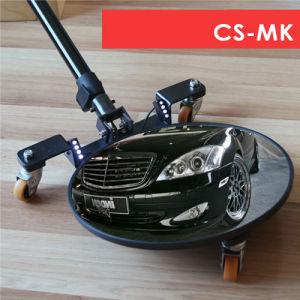 Under Vehicle Search Mirror (CS-MK)