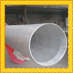 ASTM A213 316 Large Diameter Stainless Steel Tube pictures & photos