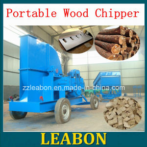 Large Disc Wood Chipper for Sale pictures & photos