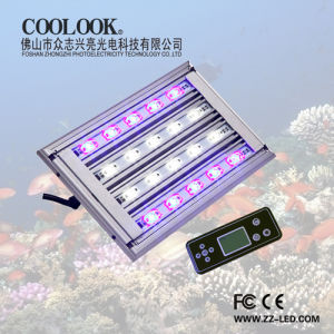 20*3W LED Aquarium Light (SI4BSR030)