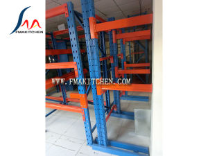 Corridor Rack, Suitable for Supermarket and Warehouse pictures & photos