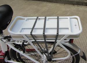 New Design Hot Sale Cheap City E Bike pictures & photos