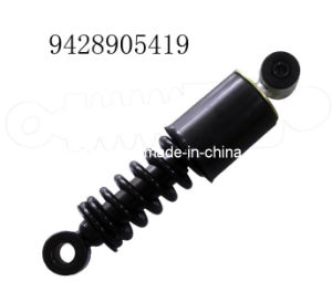 Actros Shock Absorber 942 890 5419 for Mercedes pictures & photos