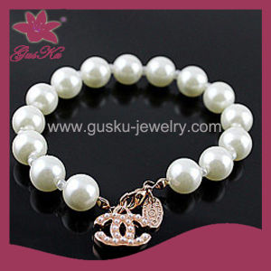 Fashionable Healthy Care Beautiful Pearl Jewelry (2015 Plb-023) pictures & photos