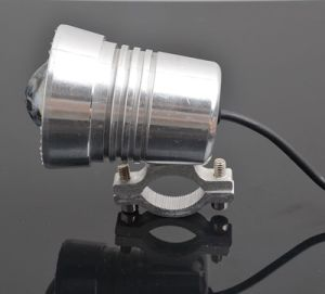 Universal U3 1500lm LED Motorcycle Lamp Popular CREE 30W pictures & photos