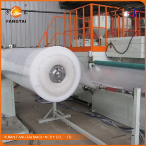 PE Bubble Film Machine (one extruder) 2layer Ftpei-1200 pictures & photos