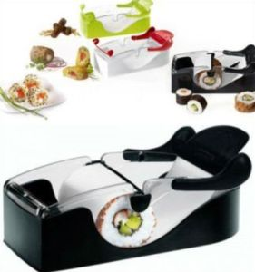 Perfect Roll Sushi, Perfect Roll, Kitchen Sushi Maker (TV166) pictures & photos