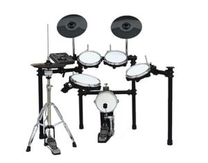 Electronic Drum/Electric Drum Set 908-6