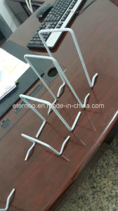 High Speed PT Bar Chair Making Machine 30PCS/Minutes pictures & photos