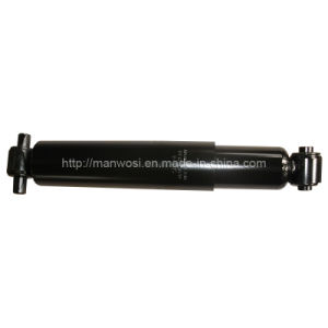 Shock Absorber 20374546 for Volvo pictures & photos