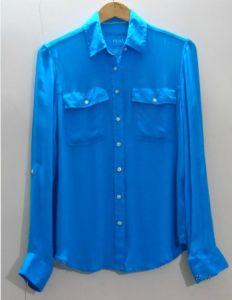 Boy T-Shirt (SK181)