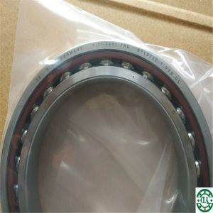 B71922-E-T-P4s-UL B71922e. T. P4s. UL High Precision Speed Angular Contact Ball Bearing pictures & photos