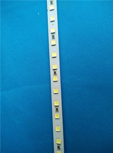 2016 Hot Sale 5054 High Power Bar LED Strip pictures & photos