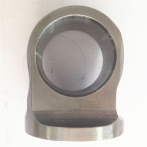 Machining Part for Suzuki Motorcycle CNC Turning Parts Ring pictures & photos