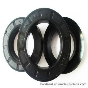 NBR FKM Viton Silicone Oil Seals 35 52 12 pictures & photos