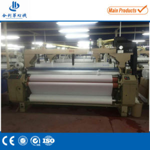 Plain High Speed Water Jet Machine Price pictures & photos