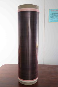 Carbon Pipe with Carbon Fiber Paper of Ud Paper pictures & photos