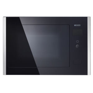 Countertop Microwave Oven with GS CE CB Certificates pictures & photos