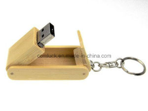 USB Flash drive USB Stick Wood OEM Logo USB flash Disk USB Memoy Card Pendrives USB 2.0 Thumb Drive Flash Card Pen Drive Memory Stick pictures & photos