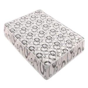 Cheap Foam Mattress (SMPSMF06)
